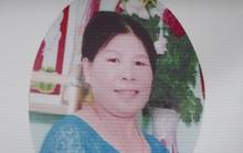 Vụ tử vong khi làm việc với đoàn liên ngành:  Đình chỉ điều tra vì nạn nhân... tự chết?