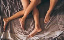 10 phút, phát hiện được dạng ung thư sinh ra từ bệnh tình dục
