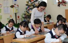 Từ ngày 1-7, sẽ không tuyển dụng giáo viên có bằng trung cấp