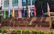 Trường ĐH Công nghiệp TP HCM cảnh báo 2.252 sinh viên vì tự ý bỏ học