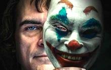 """Phim gã hề tội phạm """"Joker"""" hay nhất năm 2019"""