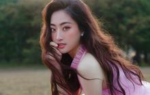 Lương Thùy Linh chia sẻ sau cuộc thi Hoa hậu Thế giới 2019
