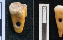 Đá quý kinh dị nhất thế giới xuất hiện ở ngôi làng bị chôn vùi 8.500 năm