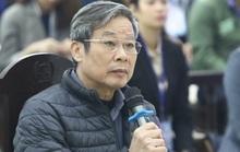 Công bố bức thư ông Nguyễn Bắc Son gửi gia đình về việc được hối lộ 3 triệu USD