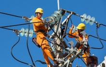 EVNCPC: Không cắt điện trong dịp lễ, Tết