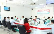 Kienlongbank sạch nợ xấu tại VAMC