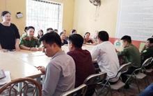 Hà Nội: Chủ động nắm bắt, giải quyết bức xúc CNVC-LĐ