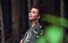 Nguyễn Công Trí: Thăng hoa trong im lặng