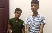 Bị đuổi đánh vì chối rượu, nam thanh niên rút dao đâm 2 người chết, 1 người nguy kịch