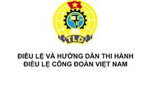 Khánh Hòa: Giám sát chặt chẽ thực hiện Điều lệ Công đoàn
