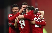 Liverpool thoát hiểm phút 90, giật vé chung kết World Cup các CLB
