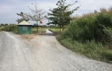 TP HCM muốn lập khu công nghiệp mới tại huyện Bình Chánh