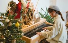 3 không gian cuốn hút để đón Giáng sinh tại TP HCM