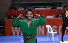 SEA Games 30, ngày 2-12: Việt Nam giành thêm 5 HCV từ môn Kurash