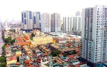 Có nên ban hành khung giá đất sát giá thị trường?