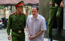 Gian lận thi cử ở Hà Giang: Bộ Công an điều tra kỳ thi năm 2017 và có thể mở rộng năm 2015, 2016