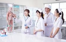 Chương trình thực tập sinh hộ lý Nhật Bản vẫn còn nhận hồ sơ