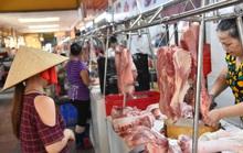 Giá heo tăng 300%, doanh nghiệp bình ổn tiếp tục xin tăng giá bán