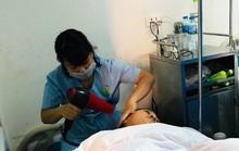 Việt Nam tìm cách hút người nước ngoài đến khám chữa bệnh