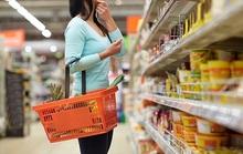 10 tình huống bạn vô tình mất thêm tiền cho siêu thị