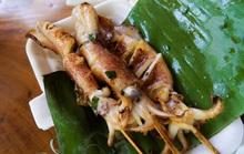 30 món ăn tinh túy nhất Campuchia mỗi du khách nên nếm thử trong đời