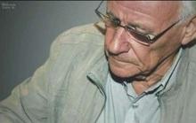 Bác sĩ phẫu thuật bị tố cưỡng hiếp 349 trẻ em