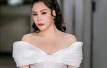 Giải Mai Vàng 25 năm: Giấc mơ của ca sĩ Hồ Quỳnh Hương