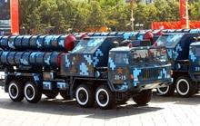 Nga biết Trung Quốc nhái thiết bị quân sự nhưng vẫn phải mắt nhắm mắt mở