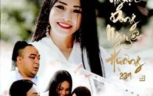 Ca sĩ Phương Thanh lý giải chuyện mất tích suốt 6 năm qua