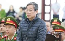 Gia đình ông Nguyễn Bắc Son gom được 12,5 tỉ đồng và căn nhà đang ở