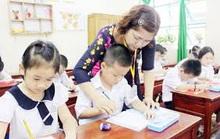 Trường hợp nào giáo viên sẽ bị tinh giản biên chế?