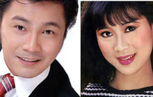 Lý Hùng kể về nụ hôn bất thường với Diễm Hương và nghi án phim giả tình thật
