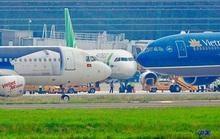 Đón siêu máy bay Boeing 787-9 Dreamliner, Bamboo Airways chạy đua bay thẳng sang Mỹ?