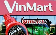 Masan muốn huy động 10.000 tỉ đồng trái phiếu sau khi tiếp quản Vinmart