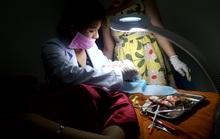 """Thâm nhập thế giới làm đẹp: Cuộc phẫu thuật kinh hoàng của những """"bác sĩ"""" tay ngang"""