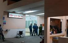 Diễn biến mới vụ người đàn ông nổ súng tự sát ở Bệnh viện Trưng Vương