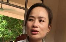 Chuyện nữ hướng dẫn viên sống bất chấp để được sung sướng ở Lạng Sơn