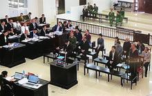 Vụ MobiFone mua AVG: Luật sư đề nghị áp dụng chính sách khoan hồng đặc biệt