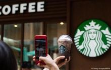 Lý do khiến Starbucks và các chuỗi cà phê quốc tế lép vế tại Việt Nam