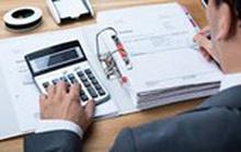 Cách xác định chi phí quản lý đầu tư xây dựng