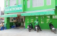 Grab ra mắt GrabKitchen Bình Thạnh, mở rộng mô hình căn bếp trung tâm