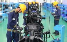 Quảng Nam có người hưởng lương 301 triệu đồng/tháng