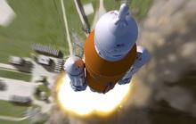 Tráo thép nội địa Mỹ bằng thép Trung Quốc, nhà thầu NASA bị bắt tại trận