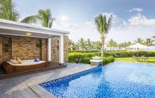 129 dự án tại Khánh Hòa không được bán cho người nước ngoài