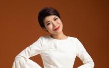 Diễn giả MC Thi Thảo tiếp tục khai giảng khóa huấn luyện CEO