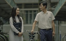 Điện ảnh Việt sôi động hơn nhưng chưa đột phá