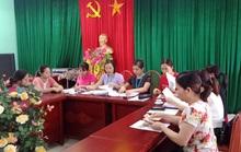 Hà Nội: Trợ vốn cho hơn 2.000 CNVC-LĐ