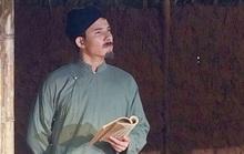 Hé lộ cảnh quay tuyệt đẹp trong phim về đại thi hào Nguyễn Du