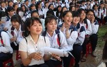 Các trường ĐH mở thêm nhiều ngành mới