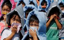 Nhật Bản bó tay với tỉ lệ sinh thấp?